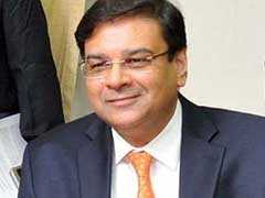 Anti-Graft Officials Told To Attend RBI Governor's Lecture