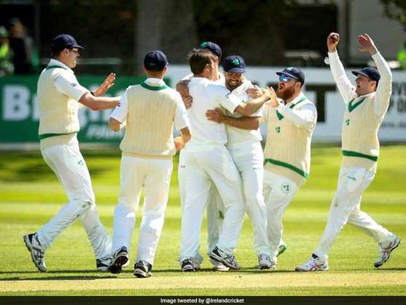 England To Play First Test Against Ireland Next July, Ashes From August 1 To September 16