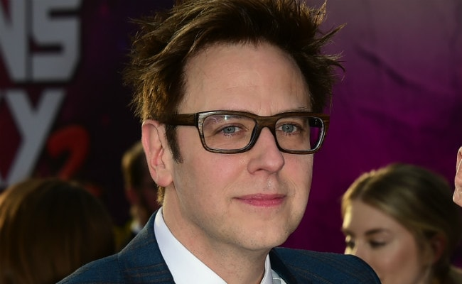 James Gunn Fired From Guardians Of The Galaxy 3 Over Offensive Tweets, There's No Return To Being A Major Mainstream Filmmaker