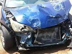 1.5 Lakh Deaths In 5 Lakh Accidents Every Year: Minister