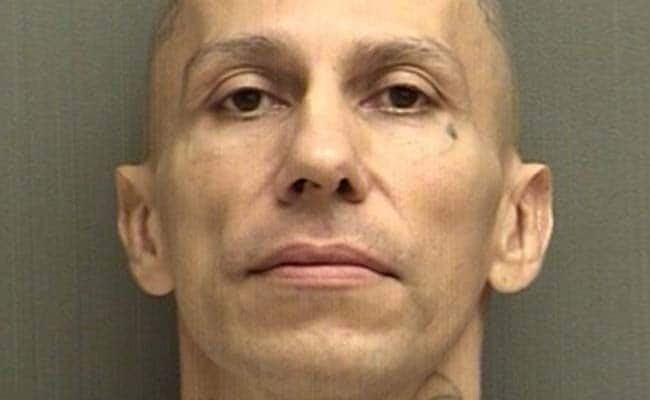 Suspected Houston-area serial killer, wanted in at least three deaths, captured