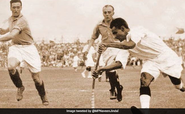 National Sports Day: Remembering Legendary Major Dhyan Chand on birth anniversary