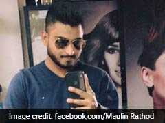 Indian Student Killed In Australia After He Met A Girl On Dating Site