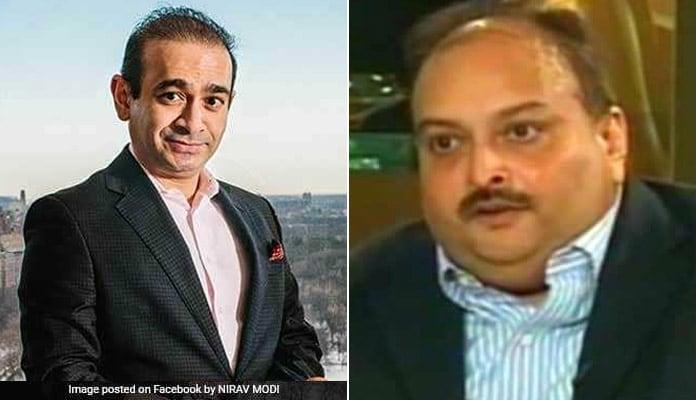 Nirav Modi, Mehul Choksi's Jewellery Worth 1,350 Crores Returns To India