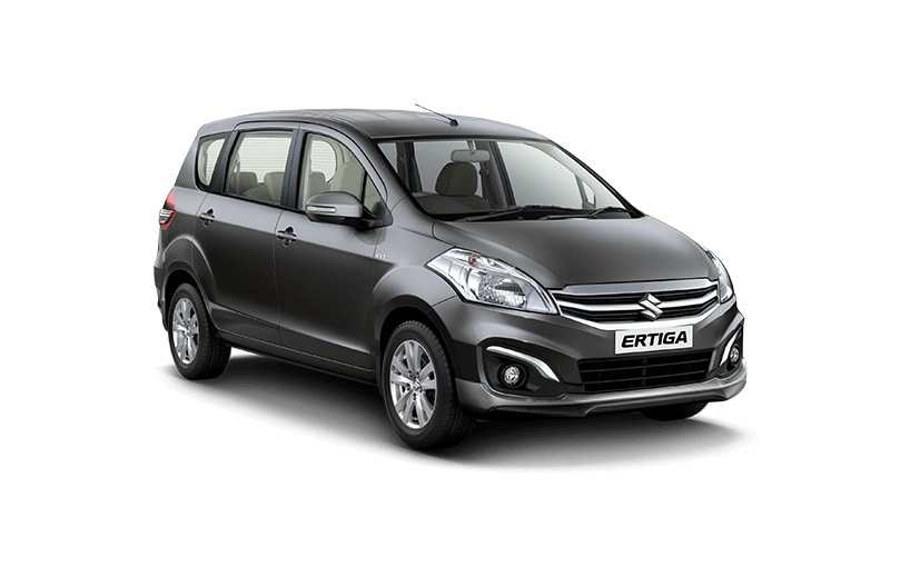 5 Best CNG Cars In India: Prices, Mileage, Images - NDTV CarAndBike