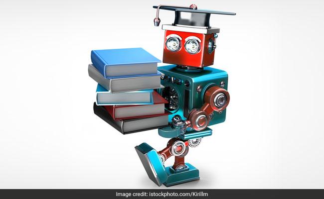 विश्व आर्थिक मंच की रिपोर्टः 2025 तक 52 प्रतिशत नौकरियों पर होगा मशीनों का कब्जा