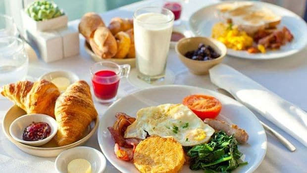 Image result for breakfast meals