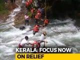 Video : Kerala Tragedy Scale Raised, Mammoth Rebuilding Effort Ahead