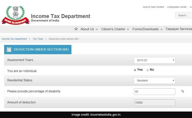 Income Tax ITR E-Filing Deadline File Income Tax Return Tax