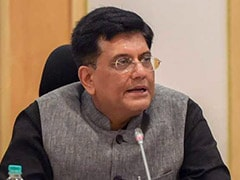 Piyush Goyal Asks State-Run Banks To Increase Lending To Small Businesses