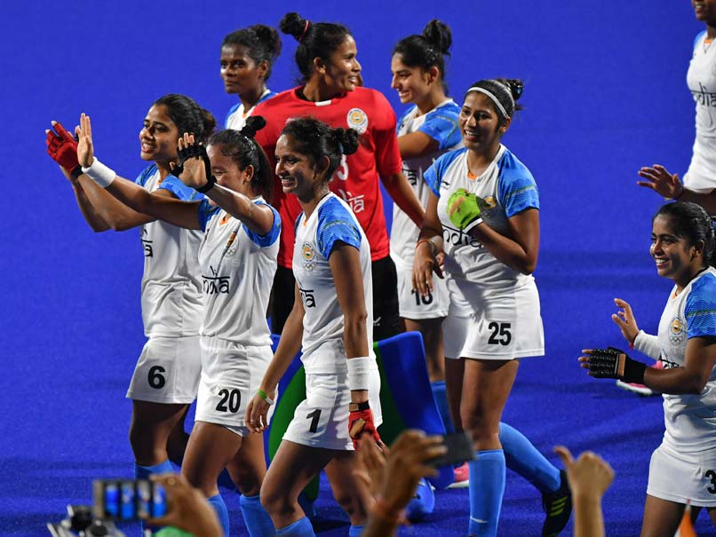 Asian Games 2018: Day 13 India Schedule, When And Where To Watch