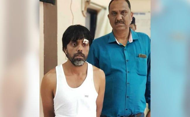 मध्य प्रदेश : शख्स ने पत्थर से कुचलकर की छात्रा की हत्या, बयान बदलने के लिए डाल रहा था दबाव