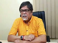 "Election Results: BJP Is Now ""Government-In-Waiting"" In Bengal, Admits Trinamool's Chandan Mitra"