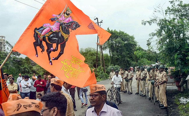 Violence In Pockets Of Maharashtra On Maratha Strike: 10 Updates