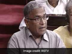Hope For Constructive Debate, Consensus In House: Harivansh Singh