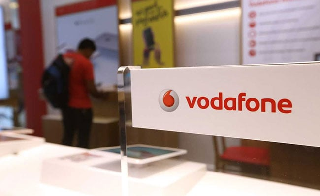 Vodafone-Idea Deal Cleared, Government To Be Paid Rs 72 Billion In Dues