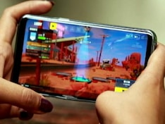 Move Over PUBG: Fortnite Now on Android Phones
