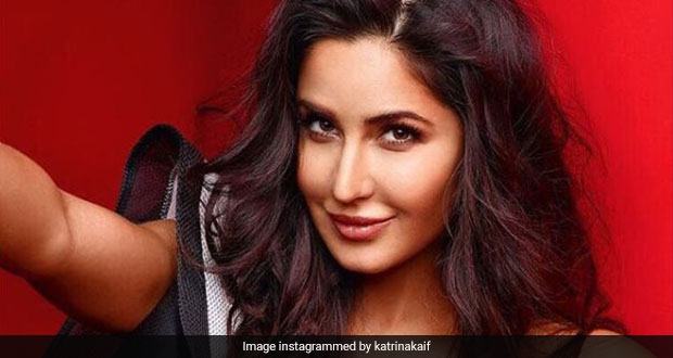 Happy Birthday Katrina Kaif: 6 Foodie Secrets Of The Actress You May Not Have Known