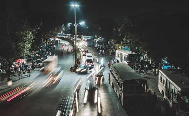 देश का यह शहर रहने के लिए सबसे अच्छा, दिल्ली टॉप-50 में भी नहीं, जानिये अपने शहर का स्थान