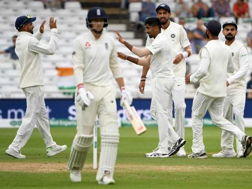 India vs England, 4th Test Preview: India Need To Aim At Win To Keep Series Alive