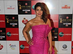 Happy Birthday, Priyanka Chopra: 4 Reasons Why Her 36th Year Is Set To Be Her Best Yet
