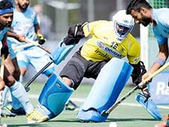 Asian Games 2018: Indian Men's Hockey Team Looks To Bounce Back From Malaysia Defeat, Face Pakistan For Bronze