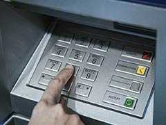 ATM Transactions Failed Due To Technical Reasons Won't Be Counted: RBI