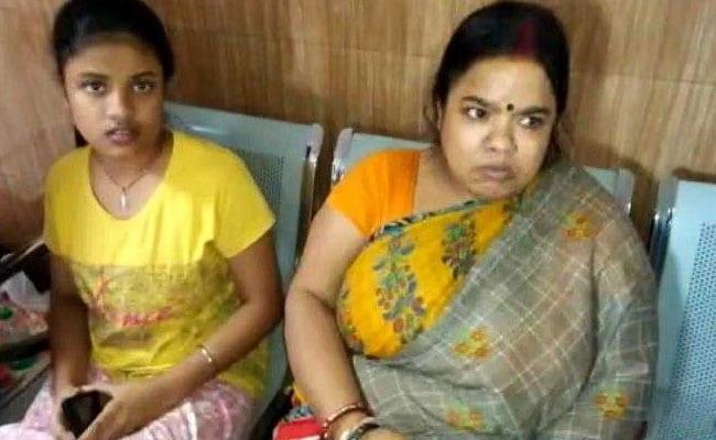 बिहार: योजना विभाग के अंडर सेक्रेटरी को घर में घुसकर गोली मारी