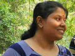 असम में भर्ती घोटाला: बीजेपी सांसद आरपी शर्मा की बेटी गिरफ़्तार