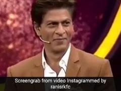 शाहरुख खान से 17 साल पुराने 'अपमान' का बदला लेगी 'कलिंग सेना', बोली- फेकेंगे स्याही और दिखाएंगे काले झंडे
