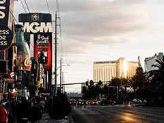 MGM Resorts Sues Victims Of Las Vegas Massacre, Triggers Protest