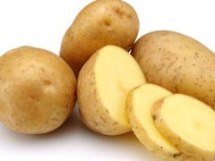 Indian Cooking Hacks: How To Boil Potatoes Faster Without Any Fuss