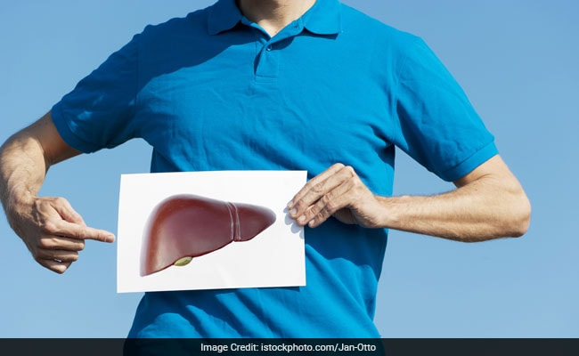 10 Foods That Cleanse And Protect The Liver Naturally