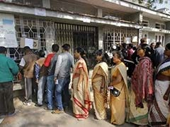 40 Lakh Risk Losing Citizenship As Assam Releases Draft List: 10 Points