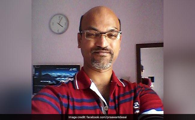 Cops To Question Lone Survivor Of Maharashtra Bus Accident
