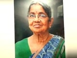 Video: 73-Year-Old Shardha Aggarwal Gave Life To Five People