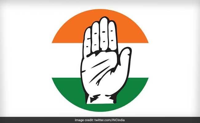 2019 के चुनाव में विपक्षी दलों से मुकाबले के लिए कांग्रेस तैयार करेगी 'फौज', जानें पूरा मामला