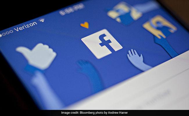 US Antitrust Cases Against Facebook Dismissed By Judge