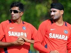 India vs England: Harbhajan Singh Blames Ravichandran Ashwin For India