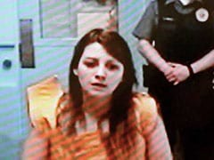 """She Searched """"16 Steps To Kill Someone"""". Cops Probe Deaths Of Her Infants"""