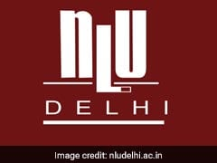 NLU Delhi Increases Seats After Entrance Exam, Students Cry Foul