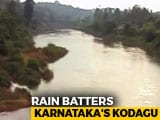 """Video : """"What Has Happened To This Little Heaven,"""" Flood-Battered Kodagu Asks"""