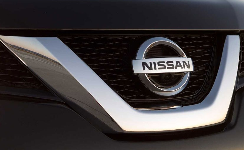 Nissan's market share in South Korea has long lagged its domestic rivals