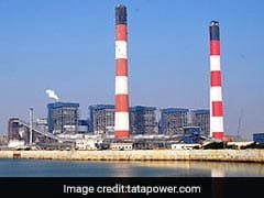 US Urges Top Court To Reverse Lower Court Order On Tata Mundra Project