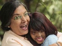 Exclusive Interview: यूट्यूब पर छाया 'Aunty ji' का फीवर, एक्ट्रेस झेल चुकी हैं एसिड का दर्द