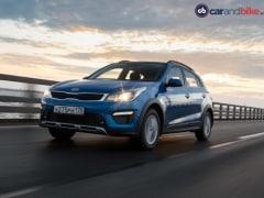 Kia Cars Prices Reviews Kia New Cars In India Specs News