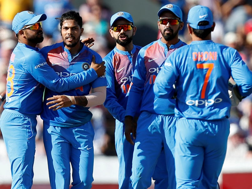 India vs England, 1st One-Day International: When And Where To Watch, Live Coverage On TV, Live Streaming Online