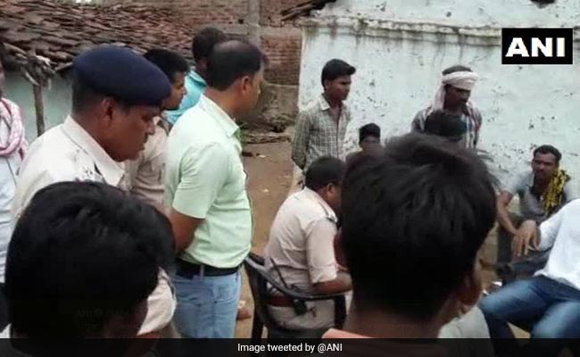 In Madhya Pradesh, Teen Commits Suicide After She Was Allegedly Gangraped