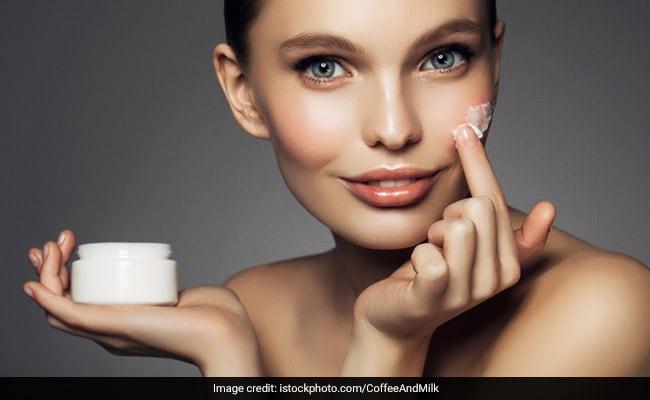 winters skin care tips in hindi