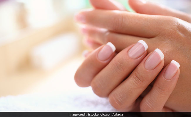 6 Tips To Remember To Keep Your Nails Strong And Healthy